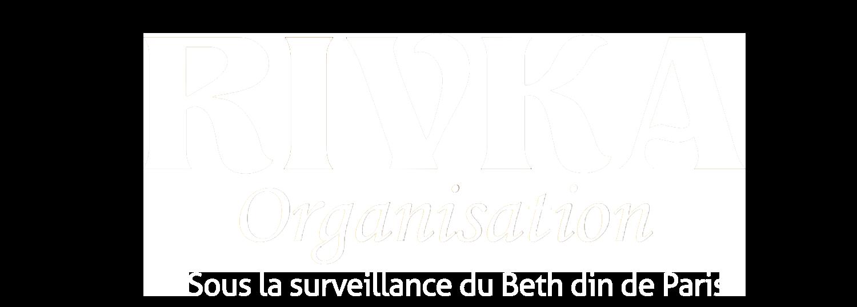 Rivka Organisation